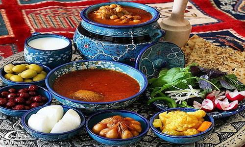iranian-food-abgoosht