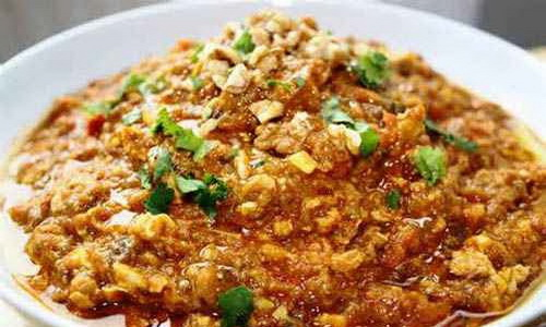 iranian-food-mirzaghasemi