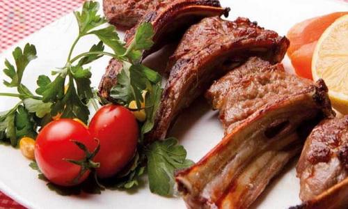 iranian-food-kebab