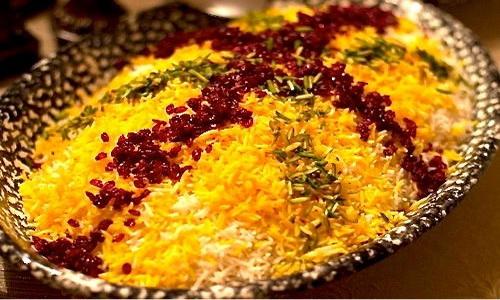 iranian-food-zereshkpolo