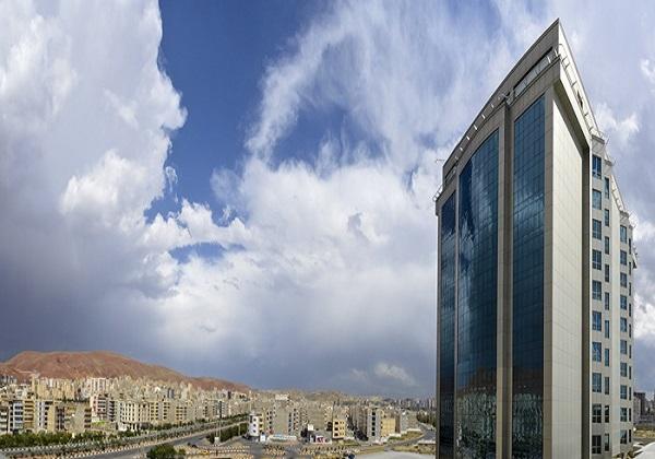Kaya-Laleh-Park-Hotel
