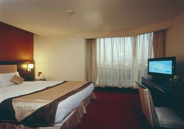 Parsian-Hotel