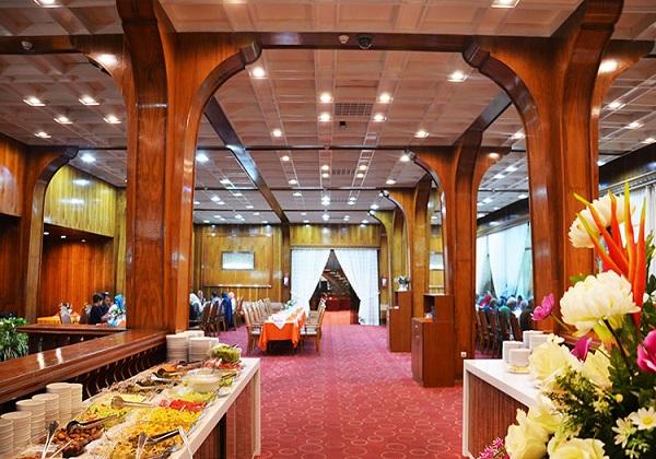 Pars-Hotel-Ahwaz