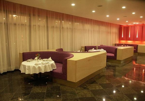 Pars-Hotel-Tabriz