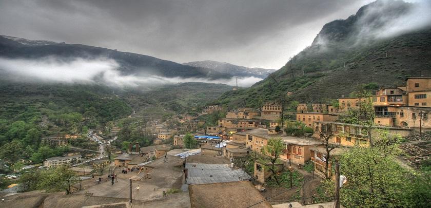 Masouleh_village
