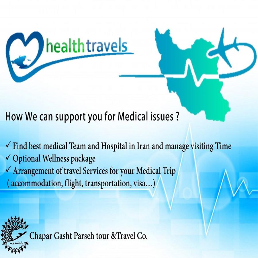 Medical-Toursim