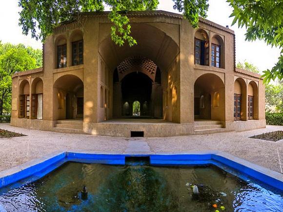 Persian_Garden