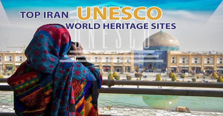 UNESCO_WHS