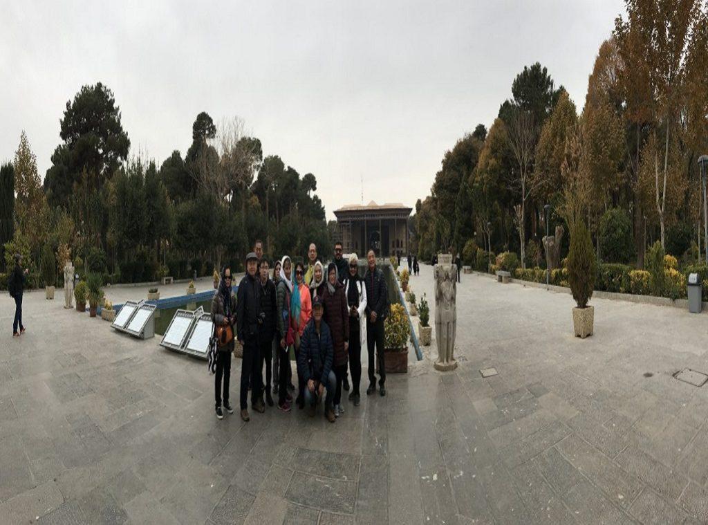 chehel-soton-Isfahan