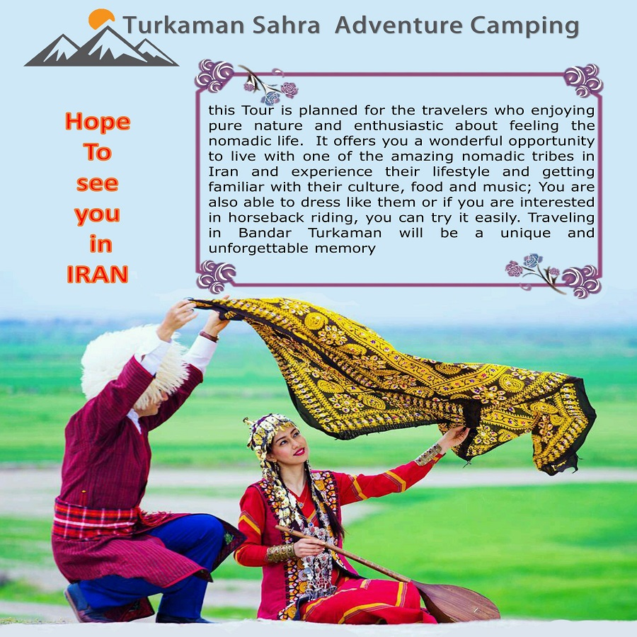 Turkman_adventure_Camping