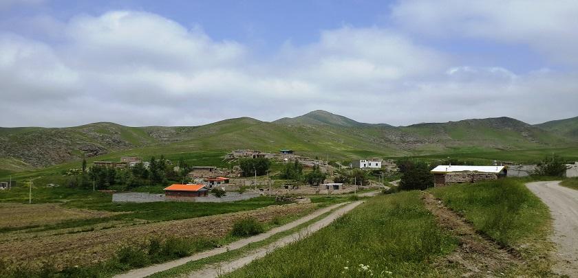 Zargar-Village-Qazvin