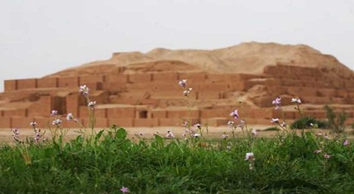 khamat-village