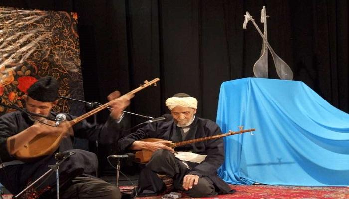 khorasan-bakhshi