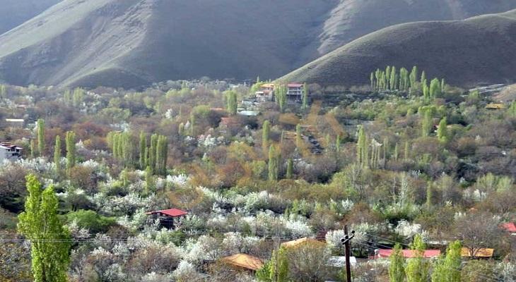 khur-village