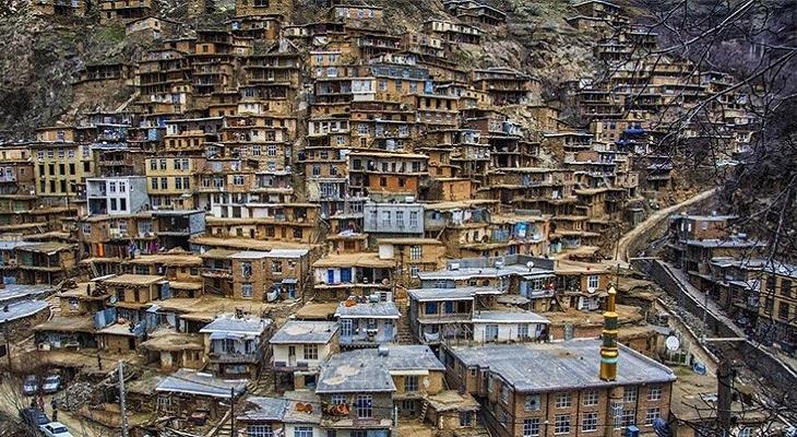 liqvan-village