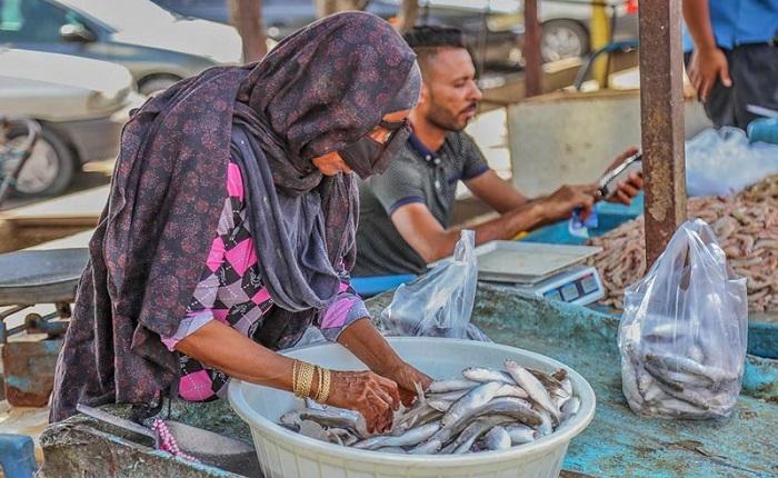 fish-market-bandarabbas