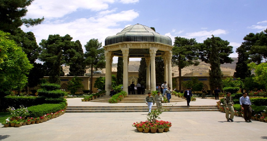 hafez-tomb-shiraz