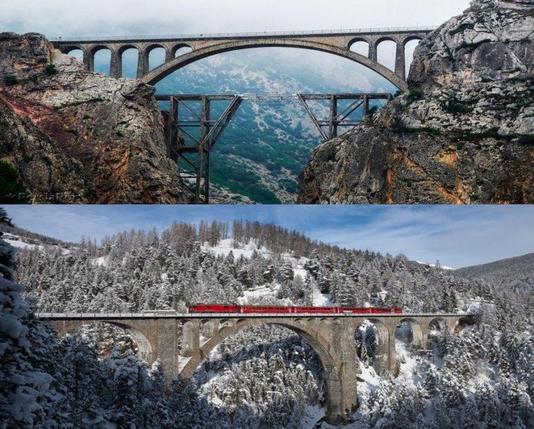 bridge-Iran-Swiss