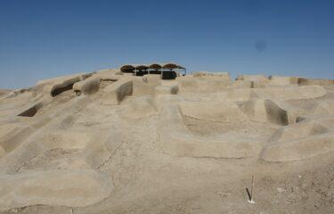 shahre-soukhteh-persia-ancient