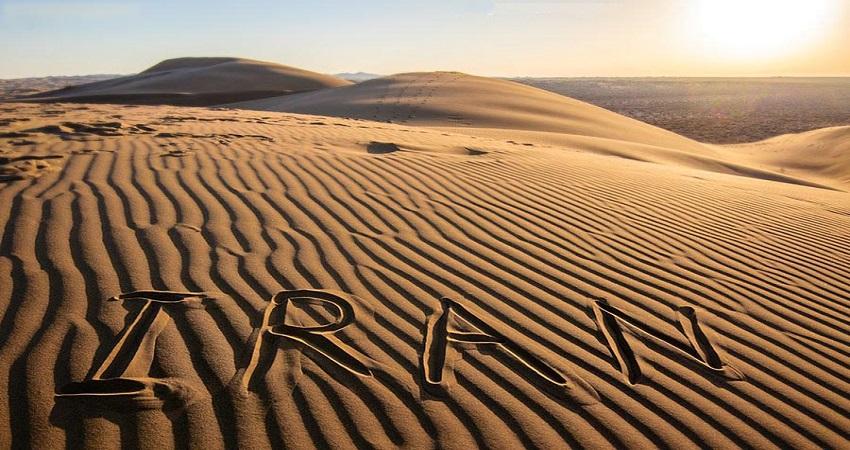 maranjab-desert-kashan