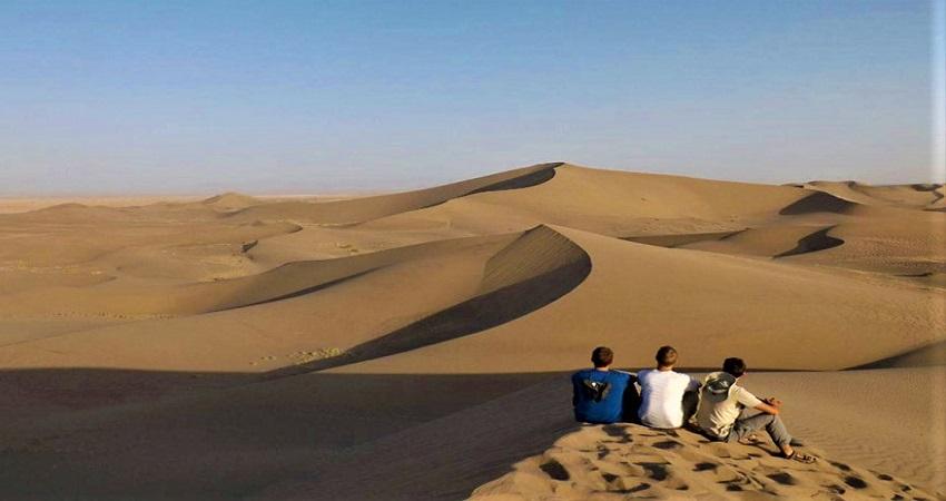 abuzeid-abad-desert-kashan
