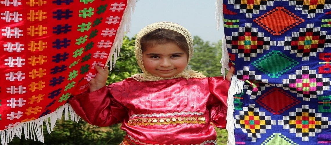 Iranian-Cities-Village-Listed-as-Global-Hubs-of-Handicrafts