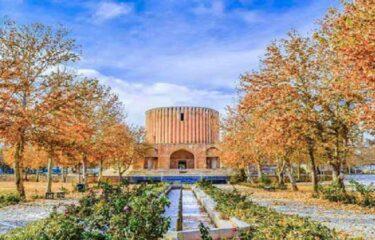 kalat_naderi_Mashhad