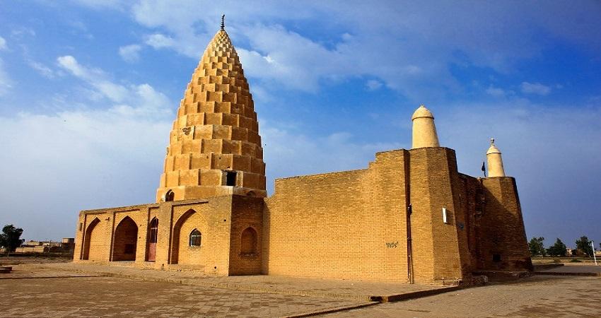 yaqub_layth_tomb