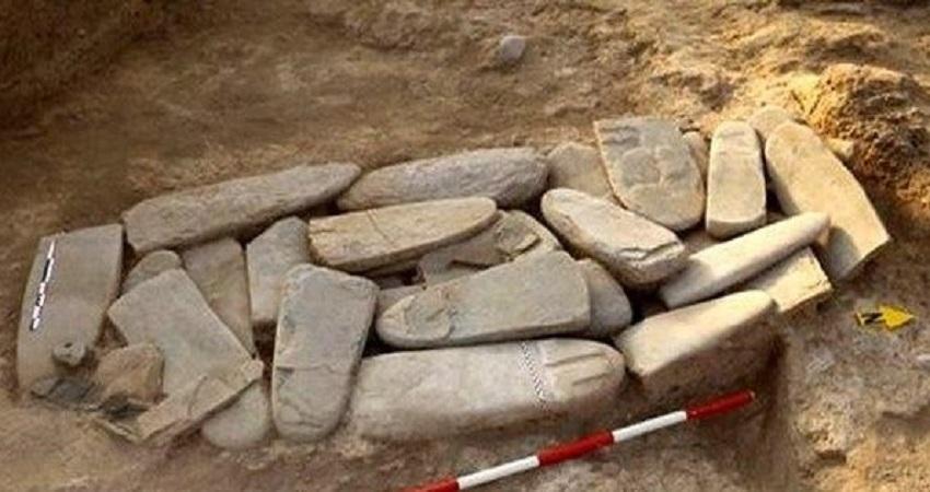 discovered_stone_Iran