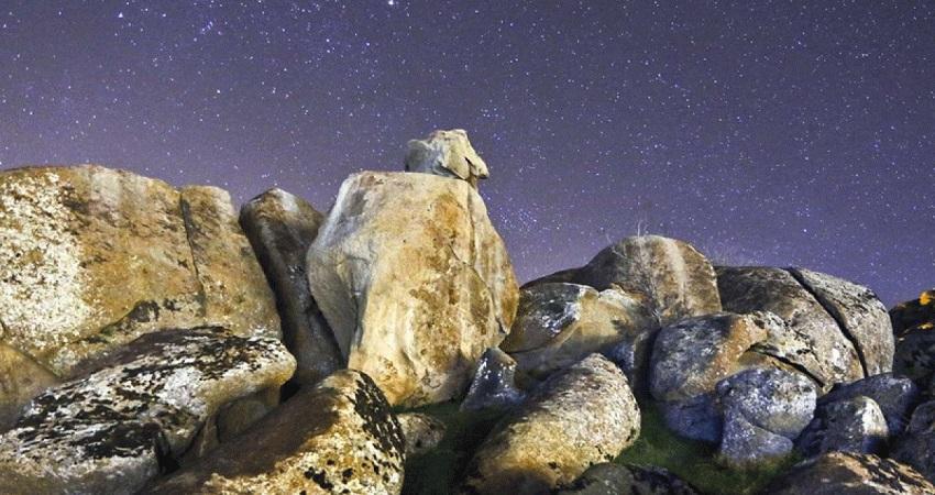 historical_stones