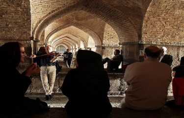 khaju_bridge_isfahan