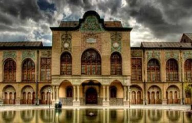 masoudieh_palace