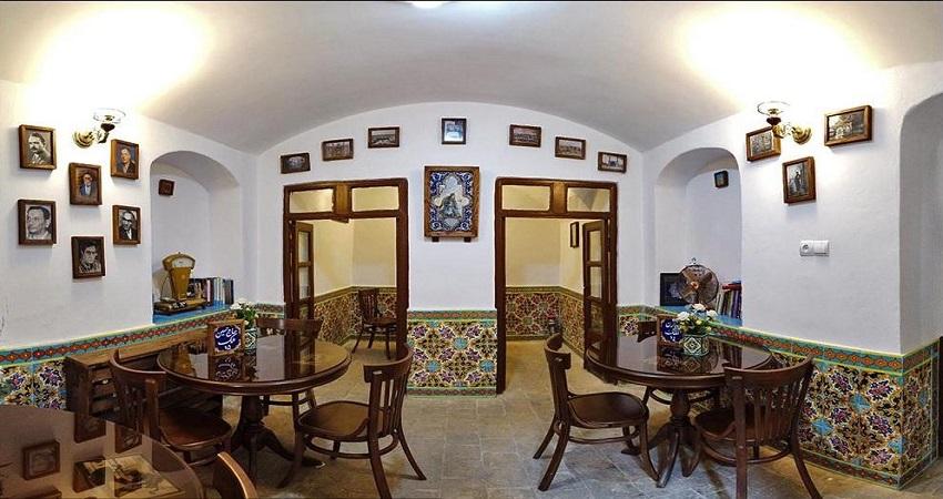 old_cafe_Tehran