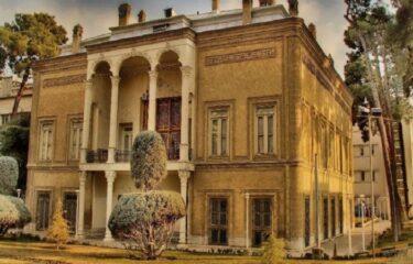 sardar_house
