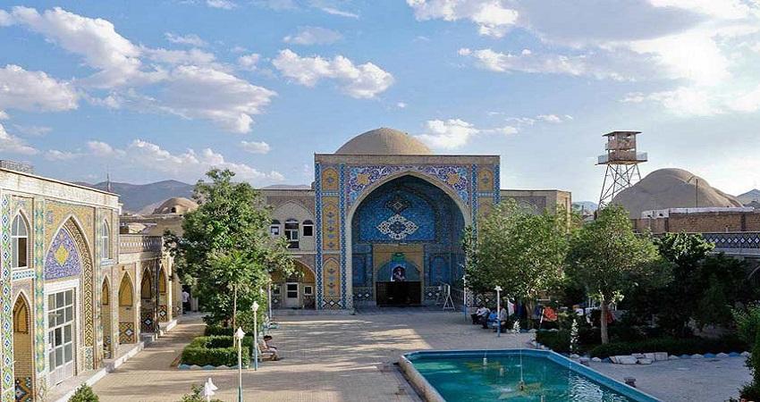 arak_jame_mosque