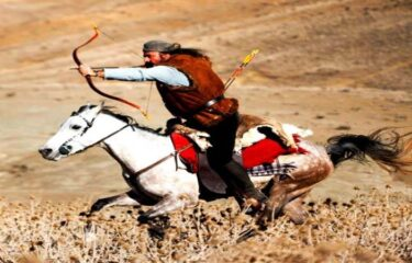 horse-back-riding