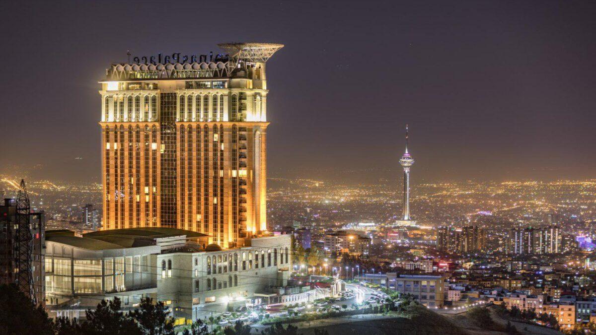 espinas_palace_Tehran