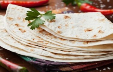 low-carbohydrate_tortillas