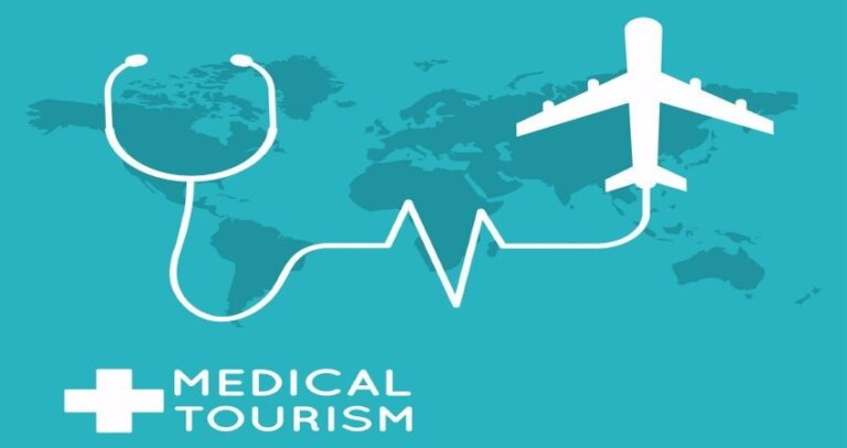 medical-tourism-iran